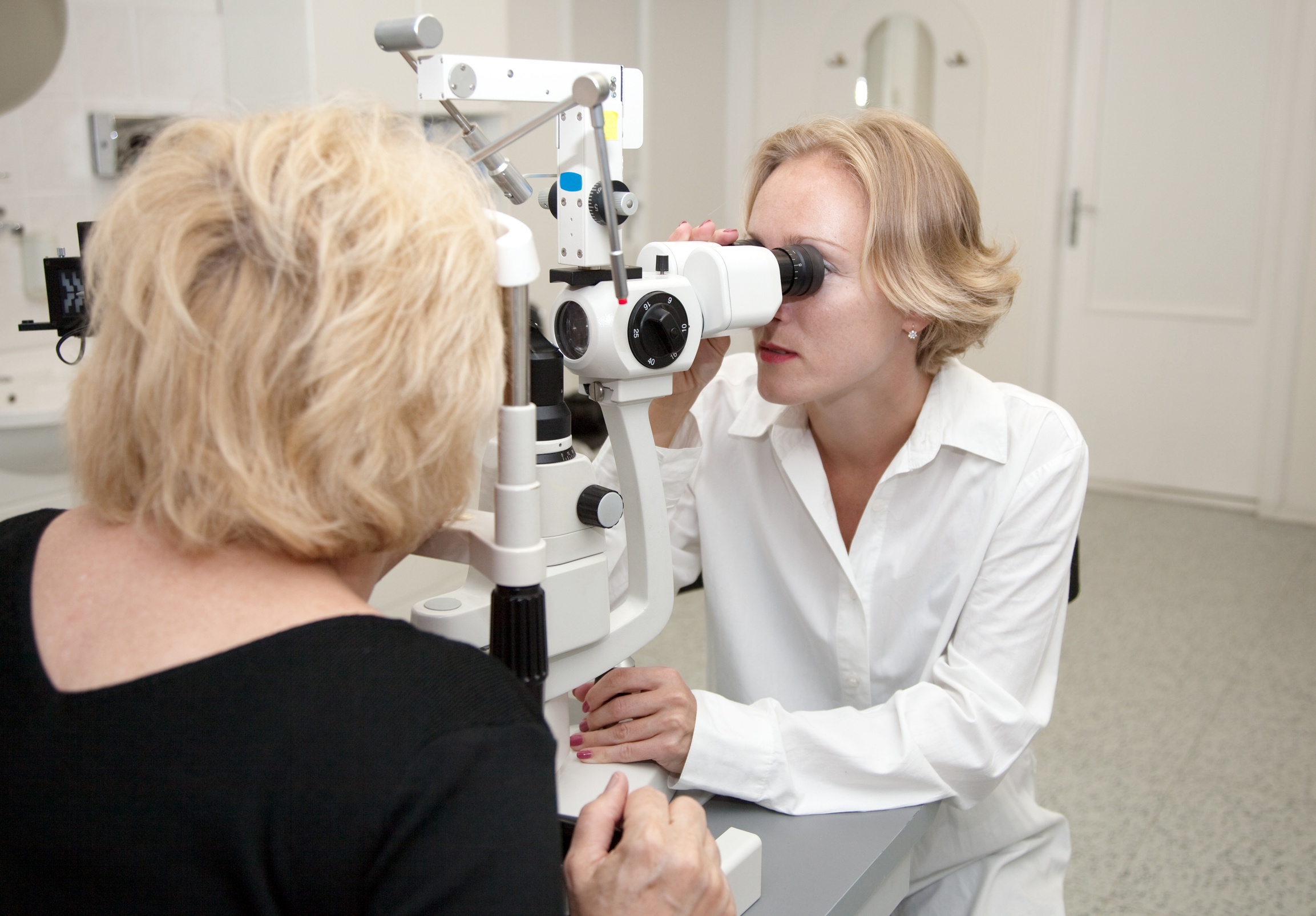 What Is American Board Of Optometry Board Certification American