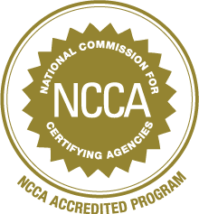 NCCA_accredited-program-logo-BRONZE-220