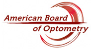 American Board of Optometry - St Louis MO